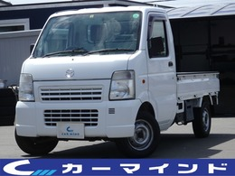 マツダ スクラムトラック 660 KC スペシャル 3方開 4WD 5MT4WD K6Aエンジン タイミングチェーン