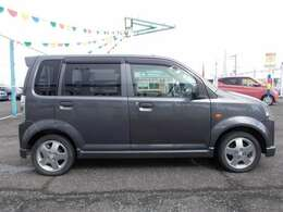 日本自動車査定協会の定める「車両状態証明事業実施規定」に基づき、発行した証明書です。