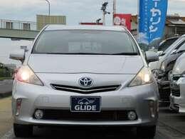 数ある販売店の中より当店展示車をご覧いただき誠にありがとうございます♪お問い合わせは、 GLIDE(グライド) 0066-9711-386772 まで