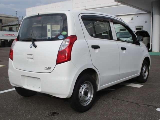 ご覧のお車は6ヶ月又は5000kmの自社保証付です。