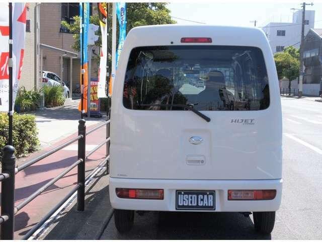 運転席&助手席ともにパワーウインドウ・外品CDステレオはUSB接続できます