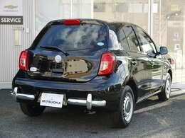 日本の自動車業界でオンリーワンの存在を目指し、光岡自動車が販売するオリジナルカーの全ては、富山県にある自社の開発工場で生み出されます。