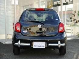 光岡自動車は、日本で10番目の乗用車メーカーです。  1994年には自社製シャーシのスポーツカー「ゼロワン」を発表。 後に、日本でホンダに続く10番目の乗用車メーカーとなりました。