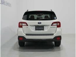 AIS検査で【4.5点】が入っております。認定中古車の中で、特に状態が良好なものは4.5点以上なんですよ!修復歴はございません!AIS検査はスバル認定中古車要件のひとつ!修復歴車はR点となります。