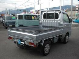 掲載しておりますお支払い総額は、愛媛県内名変、車庫証明手続き無し、下取り無し、ご来店納車での価格となります