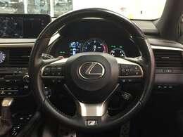 Lexes Safety System+/三眼フルLEDライト/ムーンルーフ