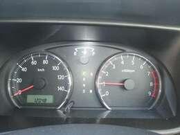 少走行12,048km!当店の車両は全て新車時保証書&整備記録簿付きですので安心してお求めください。