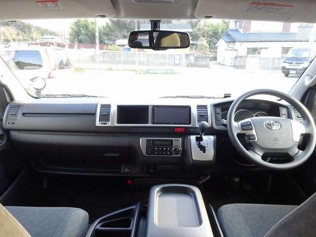 実走行!! 当社入庫車両は全車両「走行管理システム」にてメーターチェックを行います☆  実メーター保証付きで遠方販売・インターネット契約でも安心♪