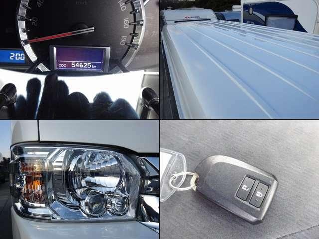 ナビ・NHZA-W60G Bカメラ ETC スマートキー プッシュスタート リアクリアランスソナー