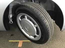 ナビやETC・ドライブレコー等の部品も、お気軽にご相談ください。詳しくは中古車担当までお願い致します。