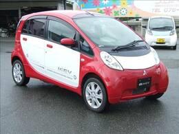 何と、駆動電池を2019年10月に新品交換済です。