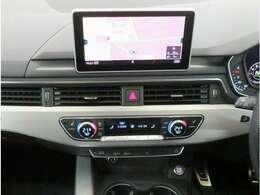 ■純正SDナビ/フルセグTV/バックモニター/CD/DVD再生可/AUX/USB/Bluetooth/前席左右独立調整機能付きオートエアコン!
