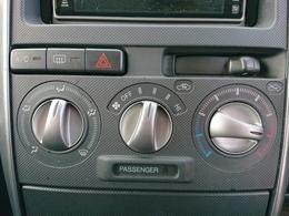 コンパクトで使いやすいbB入荷!車検整備付!