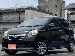 ご覧頂き誠にありがとうございます。京都府の堀田自動車でございます。全車自社認証工場にて点検整備済みです!安いから手を抜くなど一切致しません。真心こめて一台一台丁寧に仕上げておりますので、ご安心下さい♪