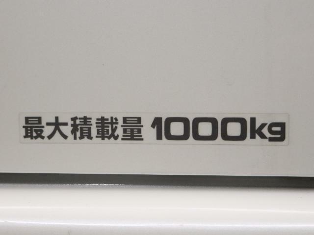 当社の販売地域は埼玉、東京、千葉、茨城、栃木、群馬、神奈川です。当店の展示車両は転売を目的とした専門業者様等への販売はお断りしております。