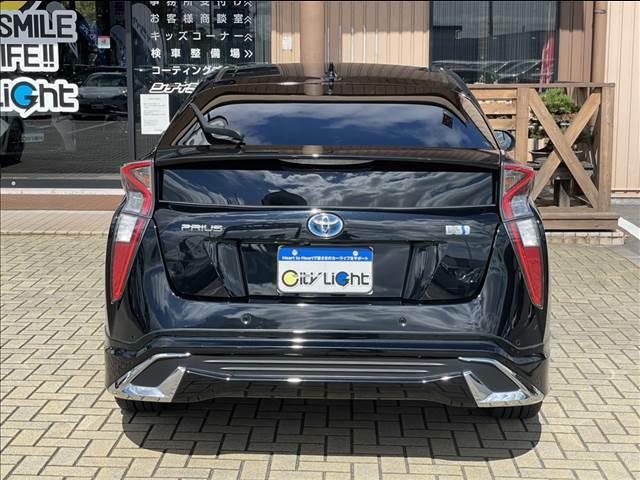◆買取・車検・整備・板金・保険・お車に関することなら何でもご相談ください。整備・板金・ボディコート・ルームクリーニング工場を自社にて運営しており、安心のカーライフを提供いたします。