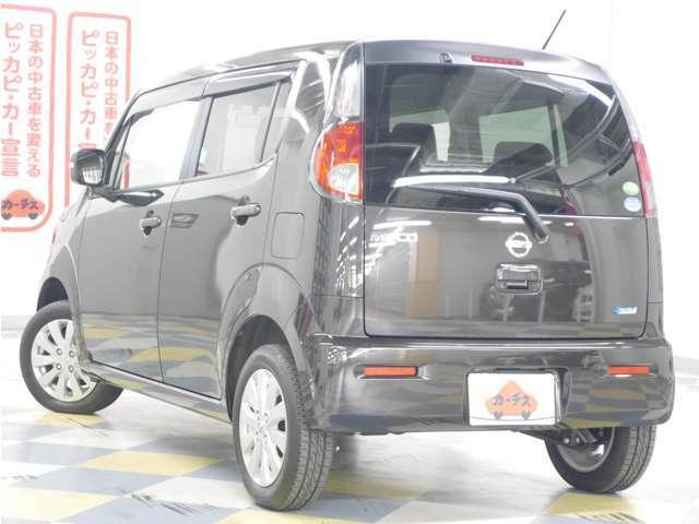 遠方にお住まいの方でも、お気に入りのお車が見付かりましたら、ご一報ください。日本中に配送が可能です♪メンテナンスについても全国のカーチスがサポートしますので、ご安心ください♪