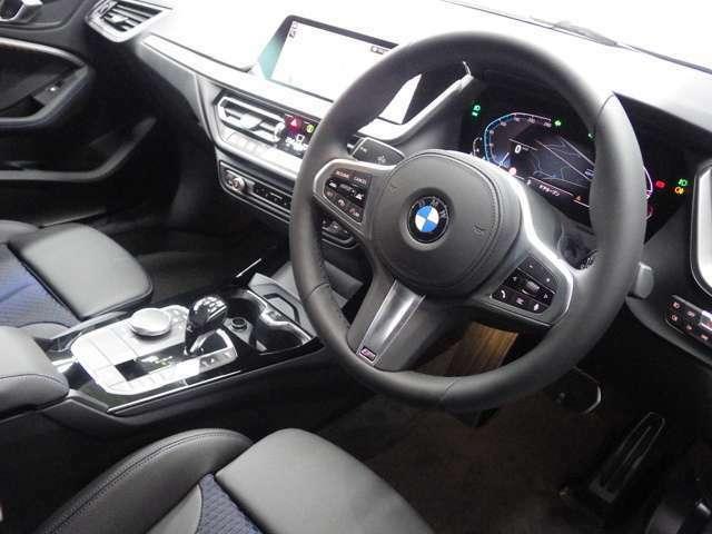 BMW,MINI専門店    グループ正規ディーラーにて保証継承できます!