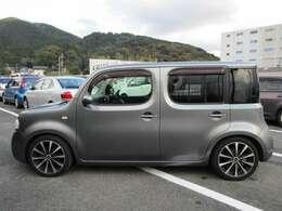 車検は令和4年6月まで付いています!お買い得車です!!