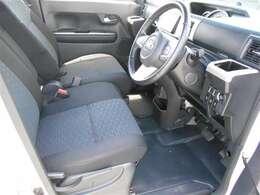 長くて安心!!最大3年間(有料)のロングラン保証は全国のトヨタのお店で対応可能です!!