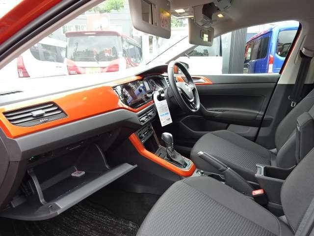 認定指定工場・板金塗装及びボディリペア・電装関係・自動車保険・ボディコーティング・車内クリーニング・トータルサポート!手際よくご対応致します。