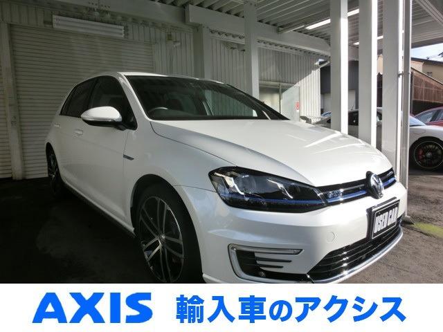 石川県最大級の輸入車専門店アクシス!修復歴なしの高品質な中古車のみ取り扱いをしております。全国対応の充実な保証もございますので、遠方の方も安心してお問い合わせください!