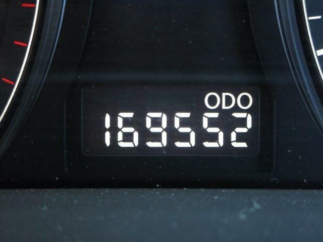 ■ メーター ■ 好きな4桁以内の数字を選べる!希望ナンバー!! もはや説明不要?!の人気オプションです。 ※本車両は走行距離管理システムで管理されております。