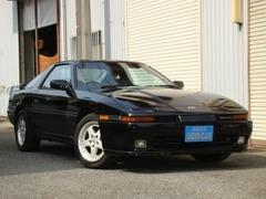トヨタ スープラ の中古車 2.5 GTツインターボ リミテッド 埼玉県川越市 129.0万円