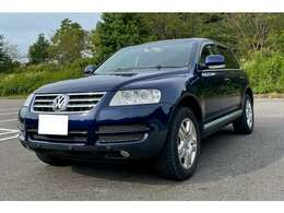 輸入車でも安心価格にて車検、修理鈑金を行っております。