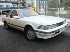 トヨタ ソアラ の中古車 2.0 GT 東京都墨田区 179.8万円