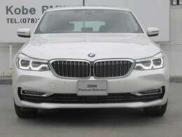 ◆インターネットに掲載していない車両もございます。どうぞご遠慮なくお問い合せください。【 Kobe BMWフリーダイヤル:0066-9711-672694 】◆
