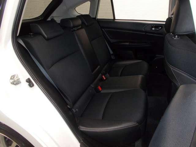 ネッツトヨタ東九州のイイトコロ!!安心整備♪トヨタの技術認定整備士が皆様の愛車をしっかり点検整備致します。大事な皆様をしっかりとお守りいたします。