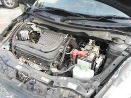 走行少なめ!試乗チェック済み!エンジンをはじめ機関関係もノーマルで車両状態もGOOD!全般的にコンディションは良好でオススメです。フリーダイヤル 0120-74-1190!