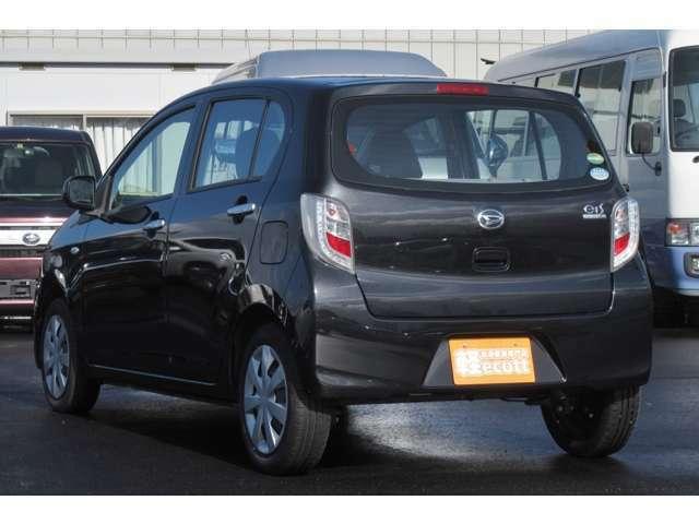 全車修復歴なし!!仕入れのプロが、高品質のおクルマを日本全国から探して参りました。品質の良さは、ぜひお客様の目で実車をご確認下さい。