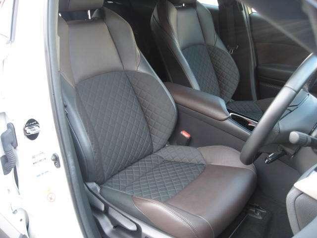 現車の画像で掲載しています シートの状態は良好です 他の画像などは流用していませんので ご安心下さい
