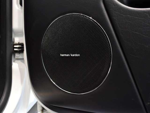 【最大100項目の点検・整備】メルセデス独自の厳しいチェックを通過したクルマのみ「メルセデス・ベンツ認定中古車」と呼ばれます。