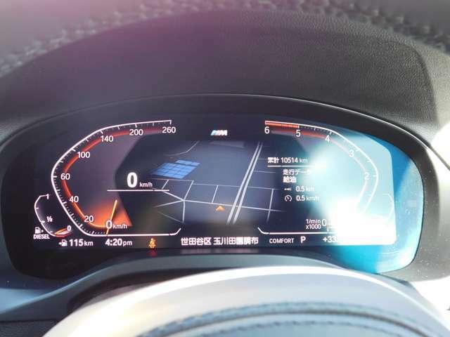 BMW認定整備工場で納車前100項目整備の実施。納車後の安心を提供。整備費用、保証費用は価格に含まれておりますのでご安心ください。BPS世田谷03-5450-5547