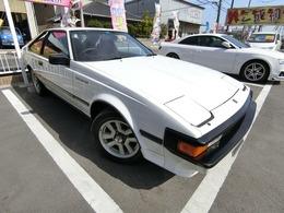 当社は在庫300台オールドカーも多数在庫ございます希少なお車が多いです見ていただければこのお車の凄さがわかります内容的に日本一です試乗もできます大事な価値ある1台です