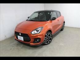 コンパクトカーやSUV・4WD・ミニバンなど最新モデルの登録済未使用車が100台展示。あの車、あの色を見たい!気になる車をここで見比べて・乗って楽しいお車選びをしましょう!
