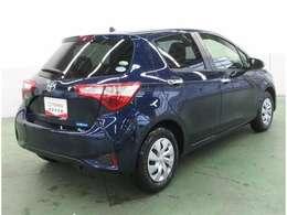 トヨタ車に限らず、他メーカーのU-Carもあり豊富な車種ラインナップを取り揃えております。