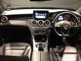 販売車輌は全て正規ディーラー車のみ。お乗りいただいてからもご安心いただける「フルサポート保証」。エンドユーザーから直接買取させていただいた物件でございます。