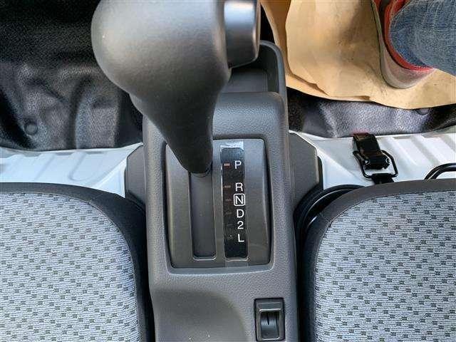 ■□■□■ 登録(届出)済未使用車はノルマ達成のために作られた走行100km未満、かつ初度登録または初度届出された車両でいわゆるアウトレット車です! ■□■□■