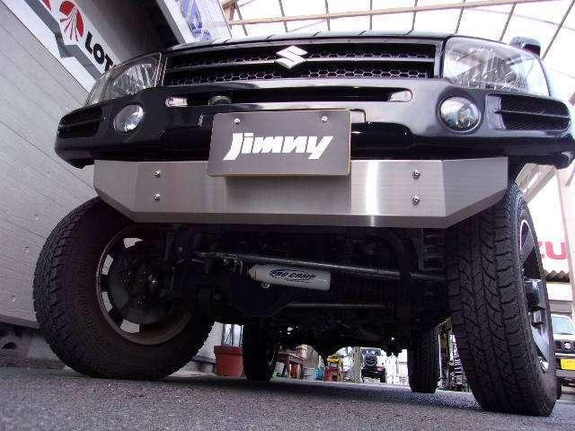 『ジムニー専門店』コンド―オートです!専門店が厳選した、状態の良い車両多数揃えております!ゆっくりご覧下さい。