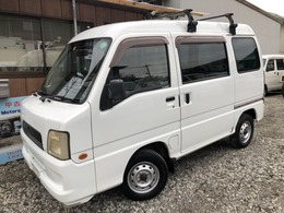 神奈川県海老名市のKENNEDY OIL AND GAS JPのお車をご覧頂きありがとうございます。お買い得で綺麗な中古車を多数ご用意しております。是非ご覧ください☆