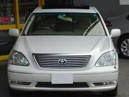 SALE価格!関東仕入/修復歴無し/実走行7.9万kmのお車で御座います。