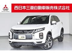 三菱 RVR の中古車 1.8 G 愛知県名古屋市緑区 213.0万円
