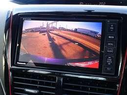 ◆バックカメラ ◆ストラーダHDDナビ(DVD・CD・MSV・BT・SD) ◆USBケーブル ◆フルセグTV
