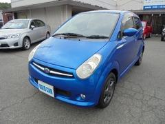 スバル R2 の中古車 660 タイプS R 岡山県倉敷市 19.9万円