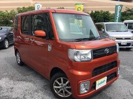 トヨタ ピクシスメガ 660 L SAIII ドライブレコーダー/ブルートゥース/ETC