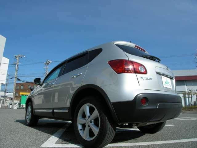 程度の良い車を安心価格でご提供できるように心掛けております。わからないことなどがございましたら、お気軽にご連絡ください。